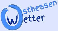 Osthessenwetter-LogoV1