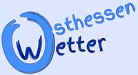 Osthessenwetter-LogoV2