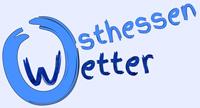 Osthessenwetter-LogoV3