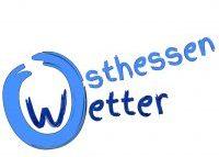 cropped-Logopit_ow2-e1537233349767-1.jpg