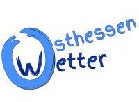 cropped-Logopit_ow2-e1537233349767-2.jpg