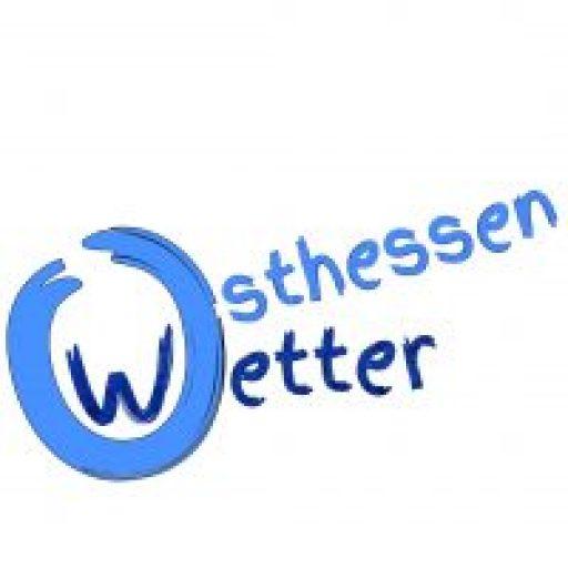 cropped-Logopit_ow2-e1537233349767-4.jpg