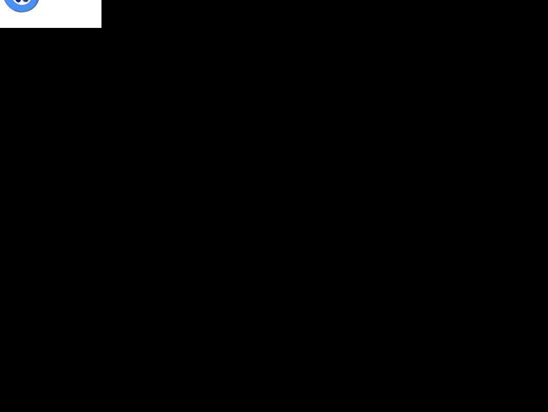 cropped-Logopit_ow2-e1537233349767.jpg