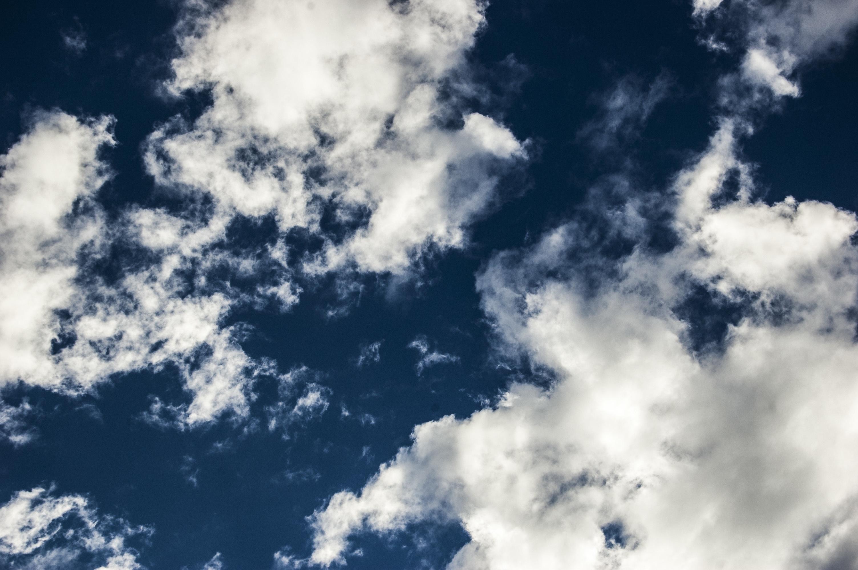 wolken6