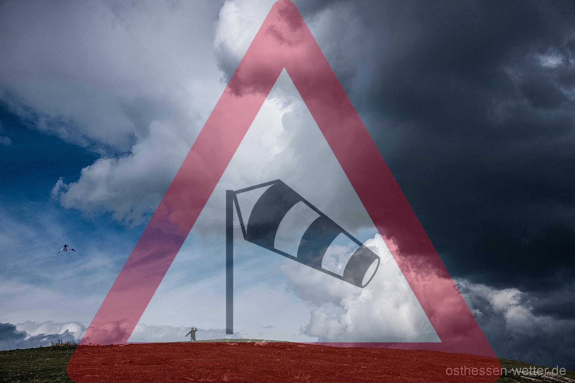 ow_wind_warnung_001_2000x1333