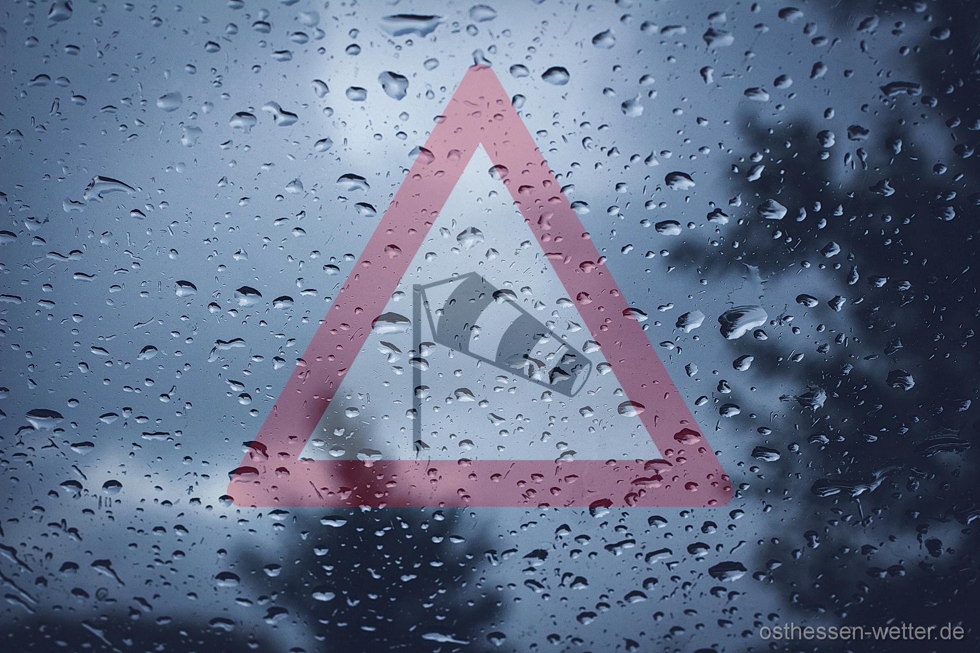 ow_wind_warnung_002