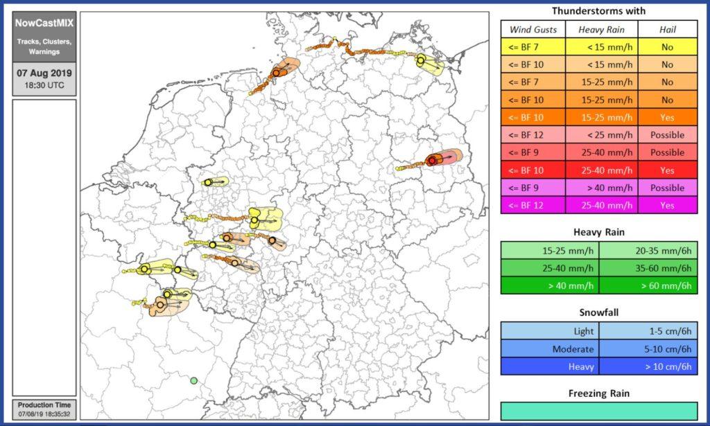 Www Wetter Fulda De