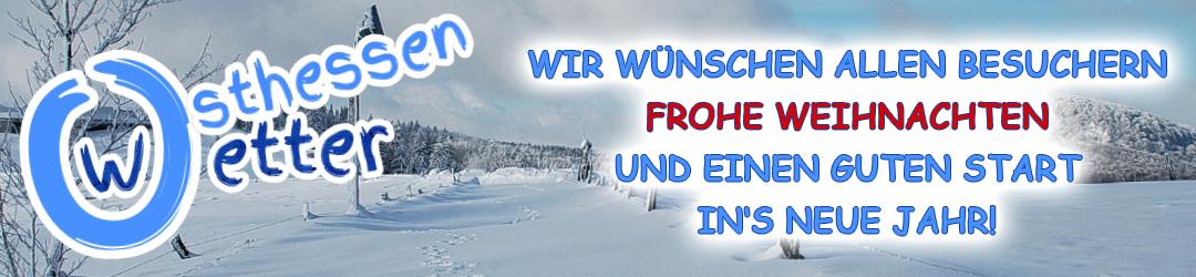 HG_Winter_FroheWeihnachten